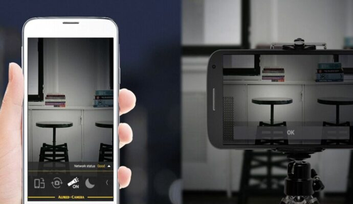 Smartphone Security Surveillance App-Broward Home Security & Camera Surveillance Services-We Offer Home Security Installation Services, Home Surveillance, Home Automation, Indoor & Outdoor Camera Surveillance, Smartphone Home Security, Home Security Cloud Storage, Vacation Burglar Mode, Window Sensors, Door Sensors, Fire Sensors, Motion Sensors, Medical Alert, Surveillance Camera Installation, Front Door Package Theft Protection, Window Security Services, Glass Break Detection, 24/7 Monitoring Systems, Break-Ins Security, Smartphone Security Surveillance App, and much more!